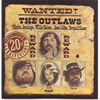 Wanted!-the Outlaws