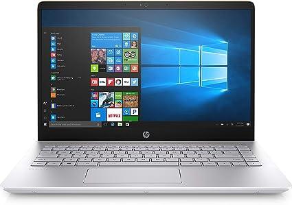 14ffe6086 Buy HP 14bf119tu 14-inch FHD Laptop (8th Gen Intel Core i5-8250U 8GB ...