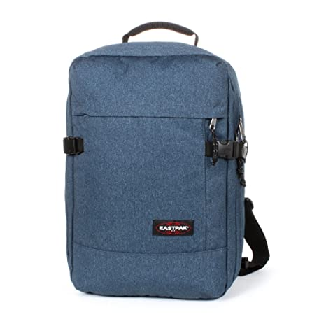Eastpak Maletas y trolleys, 45 cm, 32 L, Azul