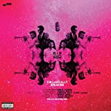 COLLAGICALLY SPEAKING [12 inch Analog]
