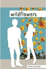 wildflowers Kindle Edition