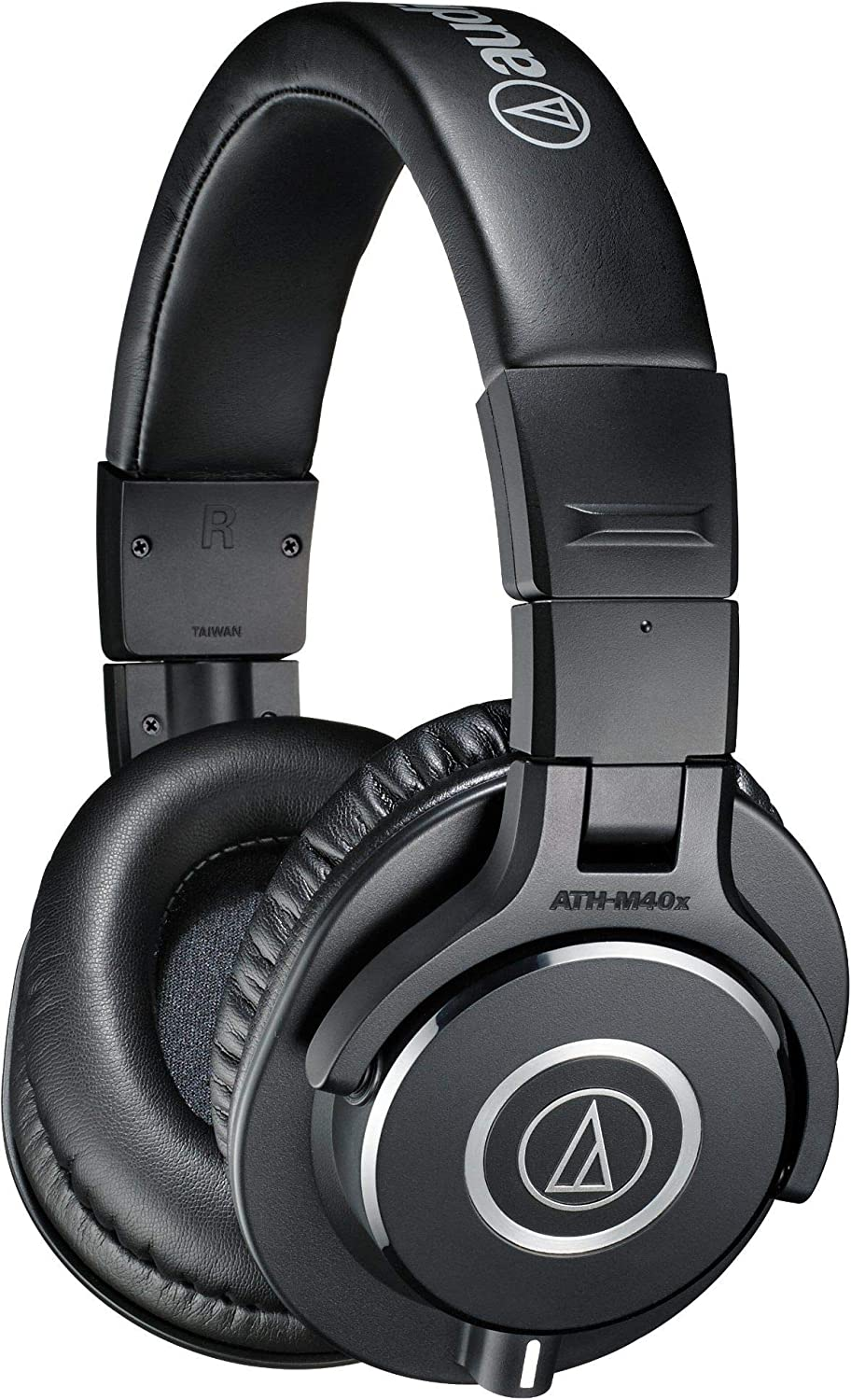Audio-Technica ATH-M40x Digital Piano Headphone