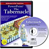 Tabernacle (PowerPoint Presentations)