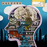 The Knowledge [12 inch Analog]