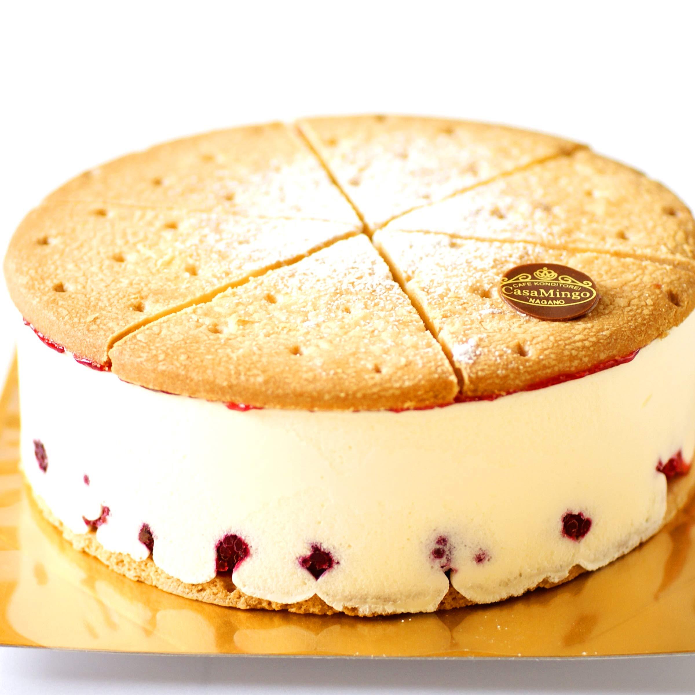 ケーキ Ipad壁紙 ケーゼザーネトルテ レアチーズケーキ その他 スマホ用画像