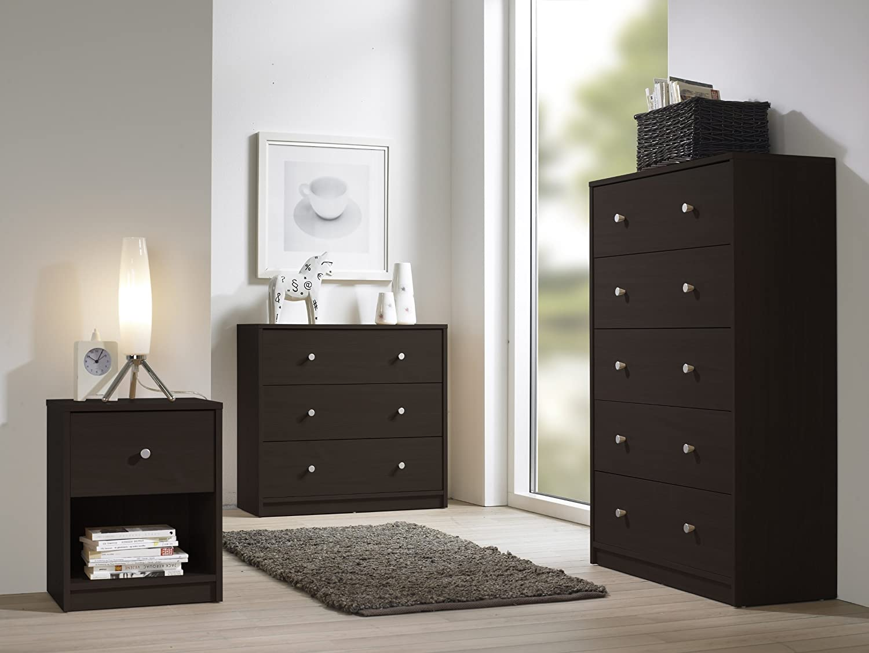 dresser and chest set. Dresser And Chest Set