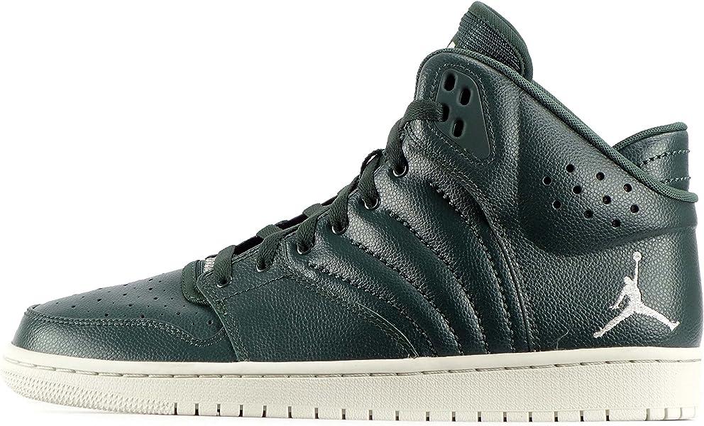 379a3f691384e0 NIKE Jordan 1 Flight 4 Men s Sneaker