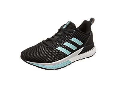adidas Women''s Questar Tnd Competition Running Shoes