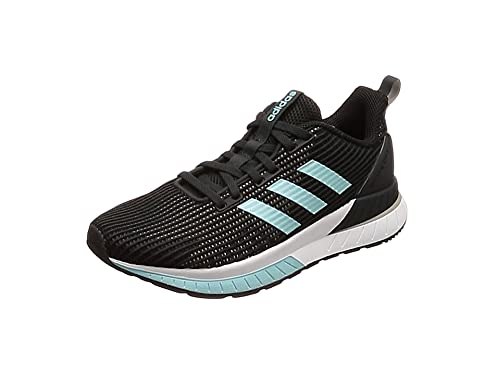 fd9e4440514 adidas Women s Questar Tnd Competition Running Shoes  Amazon.co.uk ...