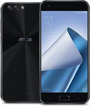 ASUS ZenFone 4 5.5