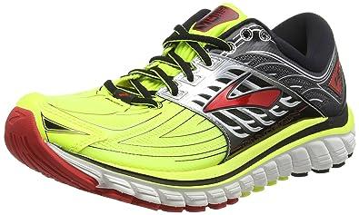 amazon scarpe brooks
