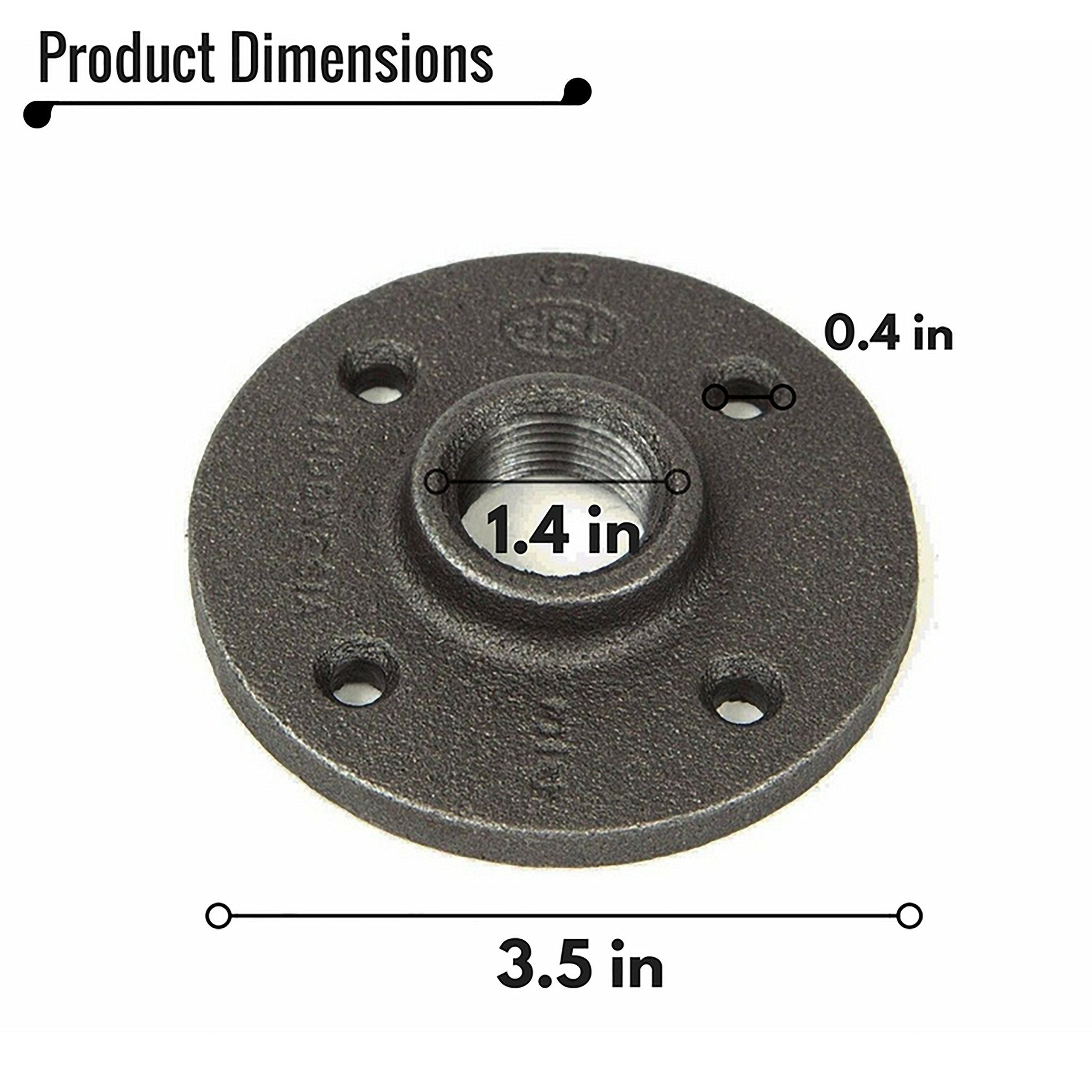 float bowl brass for floor plug lowbrow carburetors cad customs inch drain plated flange amal concentric