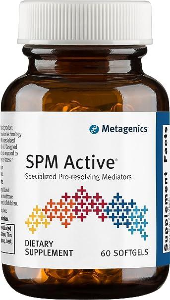 「SPM Active」の画像検索結果