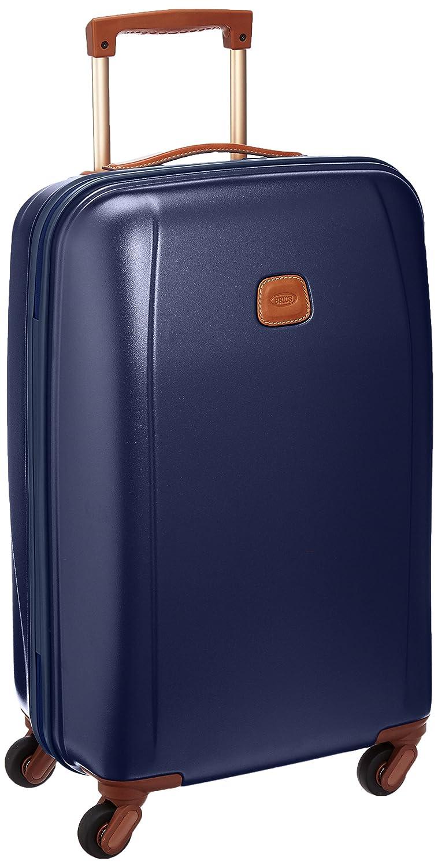 [ブリックス] BRIC'S スーツケース ROMA ローマ 60L 3.2kg 2年保証 B0181R1F4S ブルー ブルー