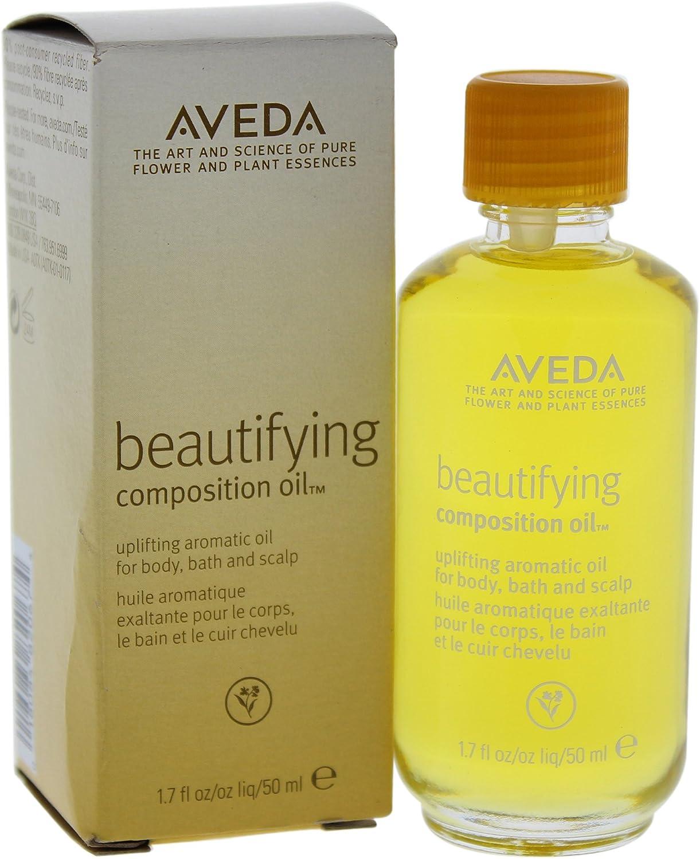Aveda Men Aroma Spray 1.7 Fl.oz 50ml
