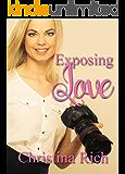 Exposing Love