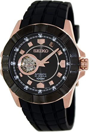 unisex watches seiko seiko watches ssa074k1 amazon co uk watches unisex watches seiko seiko watches ssa074k1