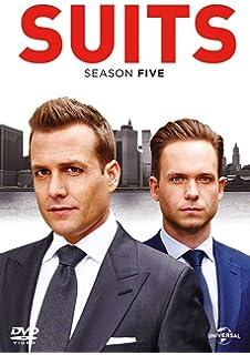 suits season 4 torrent