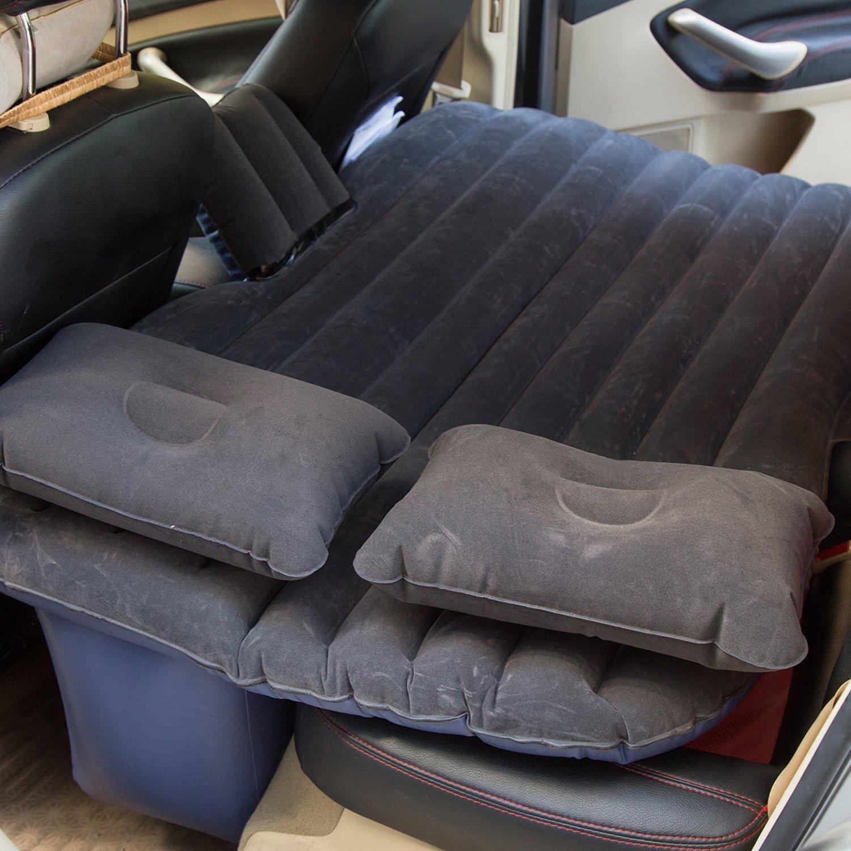 Best Back Seat Air Mattress For Trucks Amazon Com