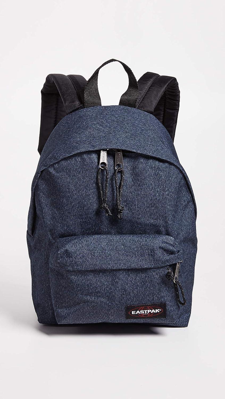 Eastpak Wyoming Rucksack Schule Sport Freizeit Tasche Ranzen Schulter Backpack