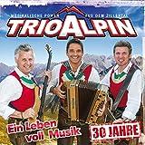 Ein Leben Voll Musik [Import allemand]