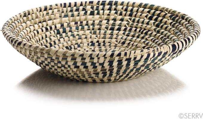 Eco Friendly - Riverside Kaisa Bowl