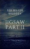 Jigsaw Part II