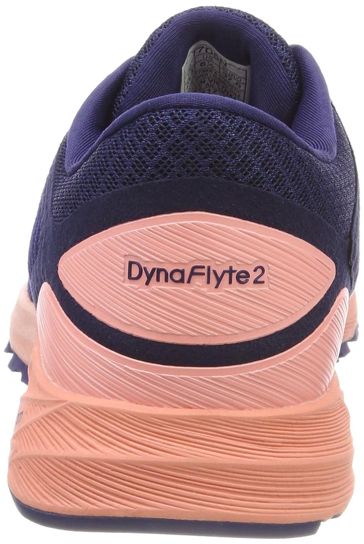 Running De Chaussures Dynaflyte Femme 2 Asics xCOUnq0