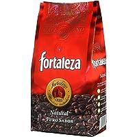 Café Fortaleza Café Grano Natural - 500 gr