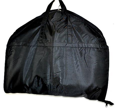 HBCOLLECTION Foldable borsa porta abiti da viaggio f15e22af303