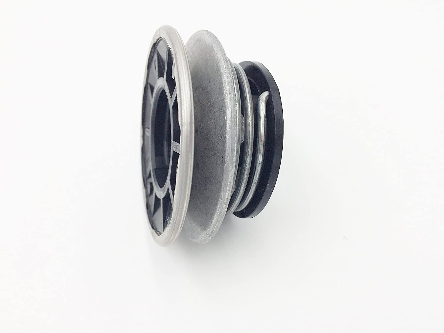 General Transmissions GT86035 Pulley Ø 78