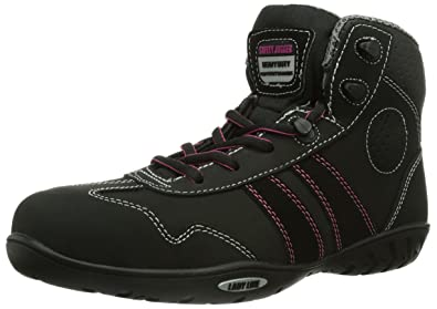 De Sécurité Safety Jogger IsisChaussures Femme dBotsrhQCx