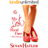 My Last Blind Date (Better Date than Never Series Book 3)