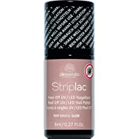 alessandro Striplac 109 Sinful Glow, 1er Pack (1 x 8 ml)