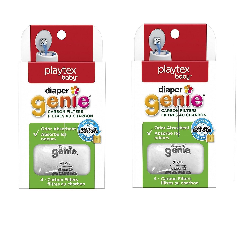 Amazon.com: Playtex - Bandeja de recambio de filtro de ...