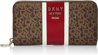 DKNY Bryant-bifold Card H