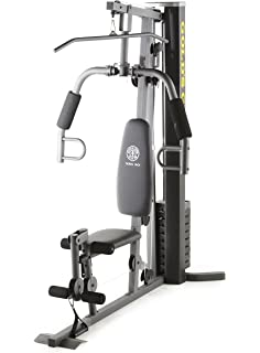 Best Of Weider 2980x Home Gym System