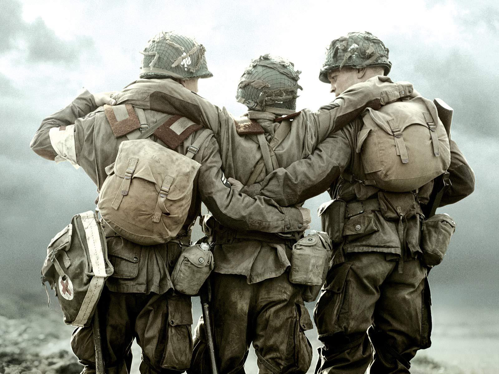 assistir platoon 1080p