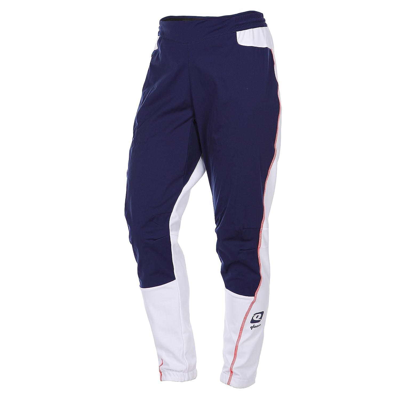 Qloom Damen Ski Hose Pants Heavenly 540114404100