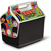 Igloo Limited Edition