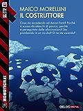 Il Costruttore (Robotica.it)