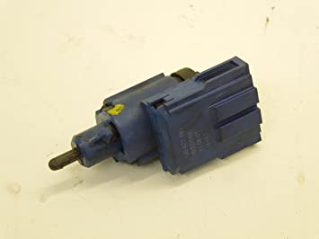 Audi A3 8L, TT 8 N A6 C5 embrague Pedal Interruptor: Amazon.es: Coche y moto