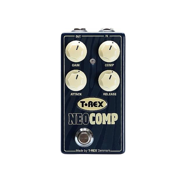 リンク:NEO COMP