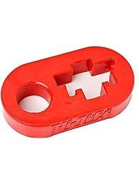 Hi-Lift Jack HK-R Red Handle-Keeper