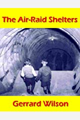The Air-raid Shelters Kindle Edition
