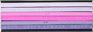 Under Armour Heather Mini Bandeau Femme Violet FR Fabricant : Taille Unique UNDAL|#Under Armour 1311044