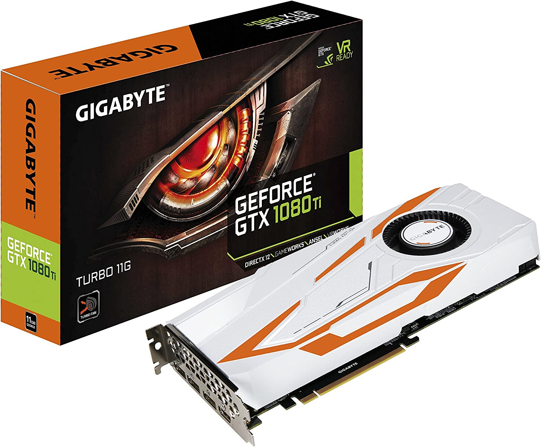 Best GPU for Premium Rigs