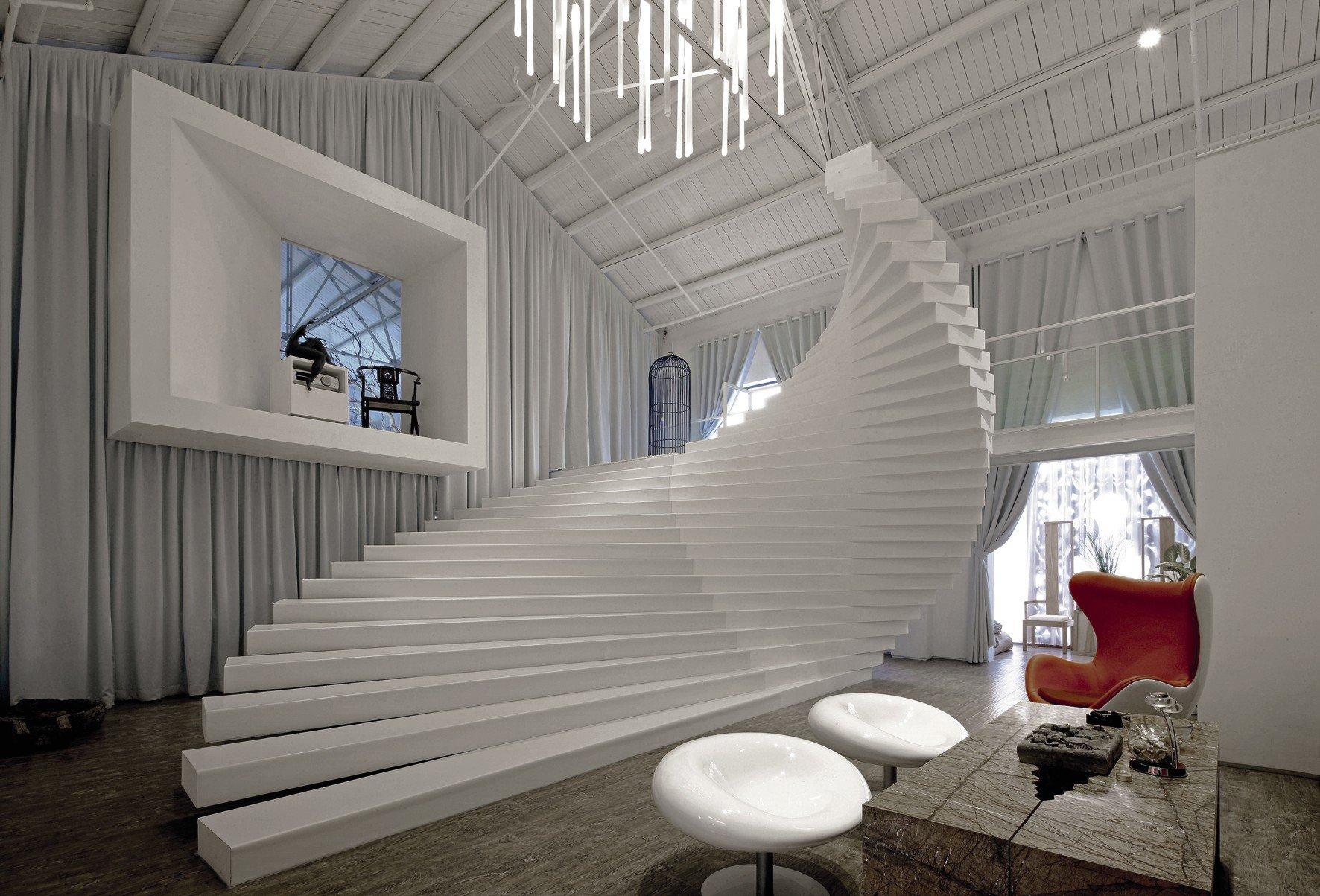 Interior Design Review: Volume 18: Amazon.de: Andrew Martin International:  Fremdsprachige Bcher