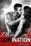 Divine Domination (Bought by the Billionaire Book 4)