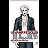Le Vampire's Club (Clair de Lune t. 1)